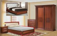 Спальня 2Дв С-3