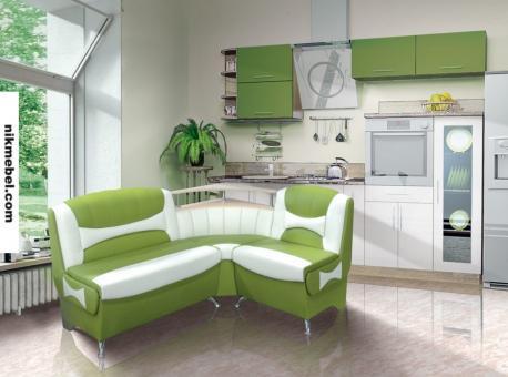Кухонный уголок САМБА (1)