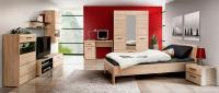 Спальня-1 СОЛО