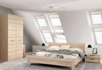 Спальня-2 СОЛО