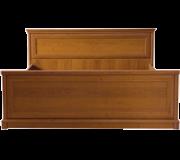 Соната Кровать 160 (каркас)