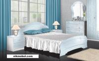 Кровать СОНАТА 1600*2000