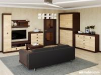 Гостиная-2 СОНАТА