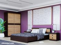 Спальня-2 СОНАТА