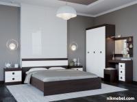 Спальня-3 СОНАТА
