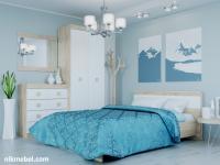 Спальня-6 СОНАТА