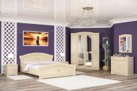 Спальня МИЛАНО