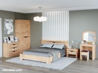 Спальня-1 ЛИБЕРТИ