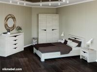 Спальня-3 ЛИБЕРТИ