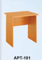 Стол АРТ-101
