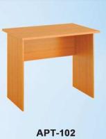 Стол АРТ-102
