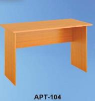 Стол АРТ-104