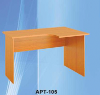 Стол АРТ-105