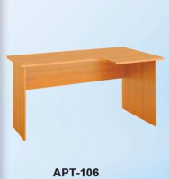 Стол АРТ-106