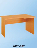 Стол АРТ-107