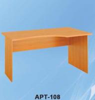 Стол АРТ-108