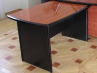 Стол для посетителей СТАР(STAR)