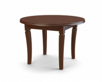 Стол обеденный ЛАС-ВЕГАС 1100*2100