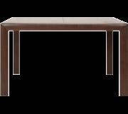Стол обеденный STO 130 КОЕН (венге магия)