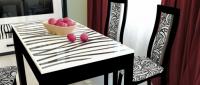 Стол столовый 1200 ТЕРРА(TERRA)