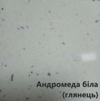Столешницы 1 м/п 38 мм ГАРАНТ (стандарт)