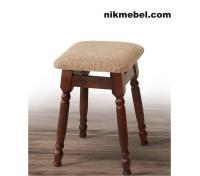 Табурет Т-1 (коллекция СМАРТ) мягкое сиденье