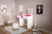 Туалетный столик ТОКИО