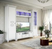 Гостиная-2 ВЕРОНИКА (Світ меблів)