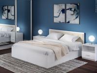 Кровать VITA PLUS (soft)