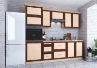 Кухня-2 2.4 ВИТОН