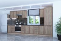 Кухня 4.0 ВИТОН