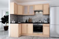 Кухня угловая ВИТОН 1200*2300