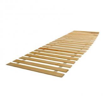 Вклад деревянный под матрас VMV (1)