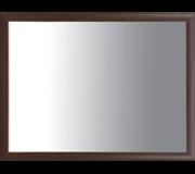 Зеркало LUS 103 КОЕН (венге магия)