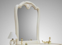 Зеркало ПРИМУЛА