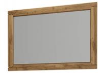 Зеркало на стену Гербор Граф LUS_108